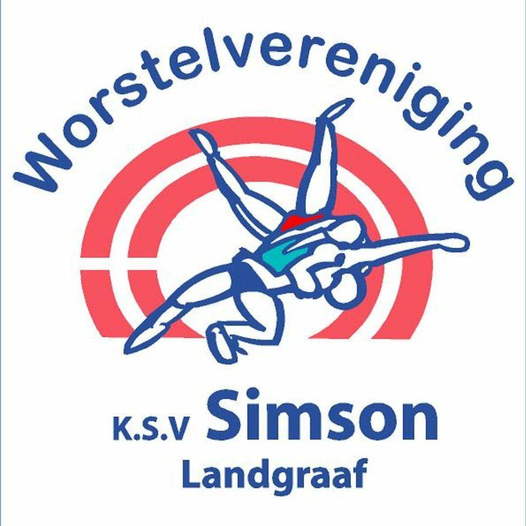 K.S.V. Simson Landgraaf